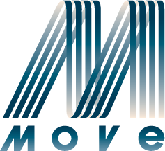Move Films Logo